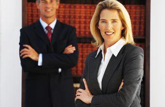 law-firms.jpg